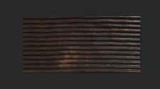 corrugatedIron