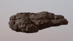 jack-mckelvie-rock-render-02-02-1024x576